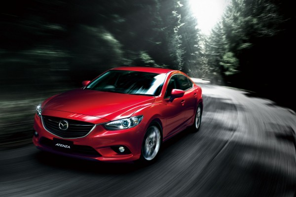 categories/new_mazda6_.jpg
